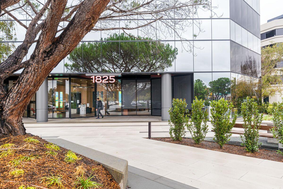 Alta Vista Elementary School, Los Gatos, CA | Altaf free