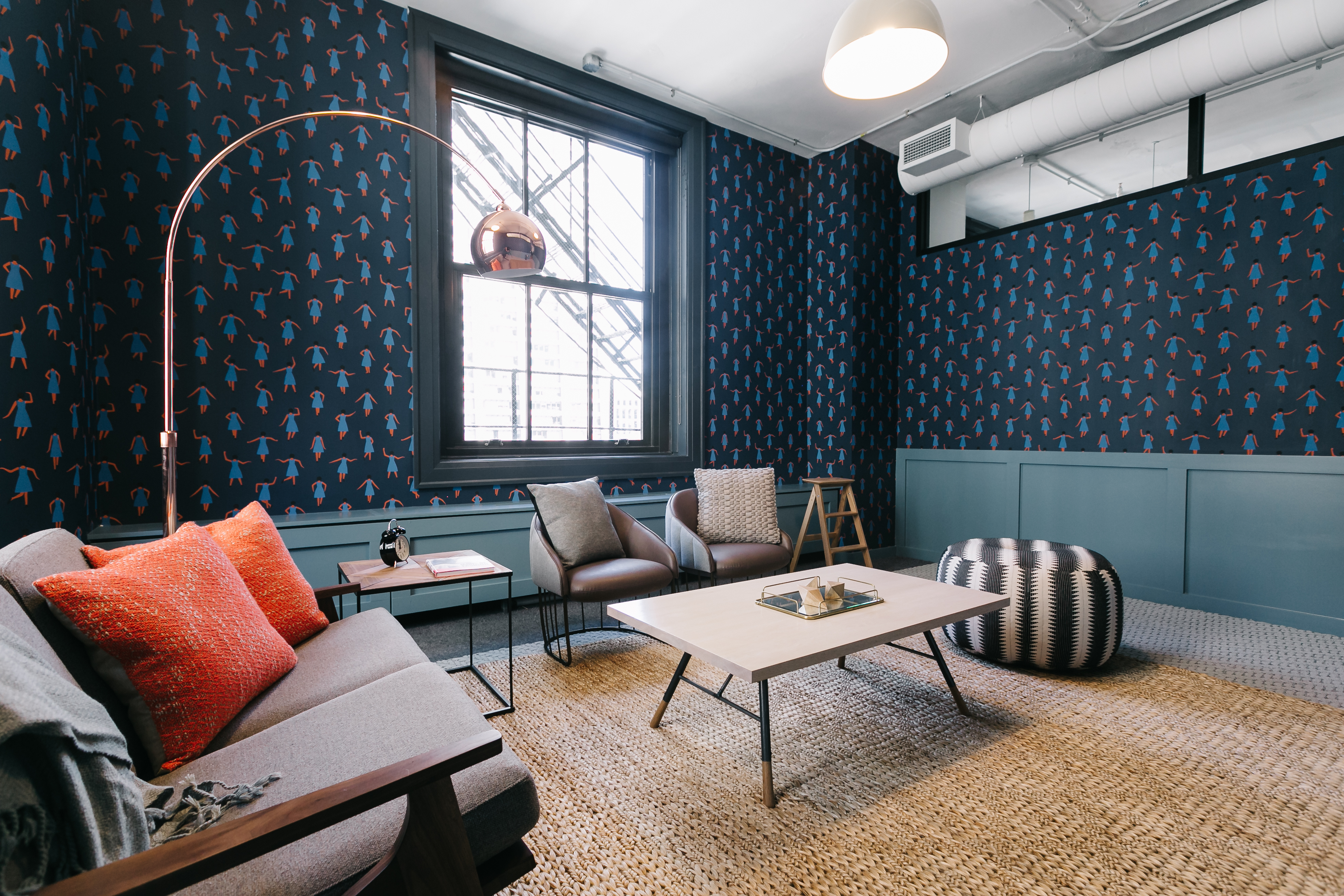 Interior Design Chicago Cool The Design Center At The Merchandise Mart Shop The Worldus With