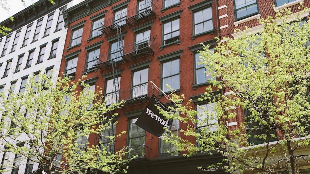 379 W Broadway